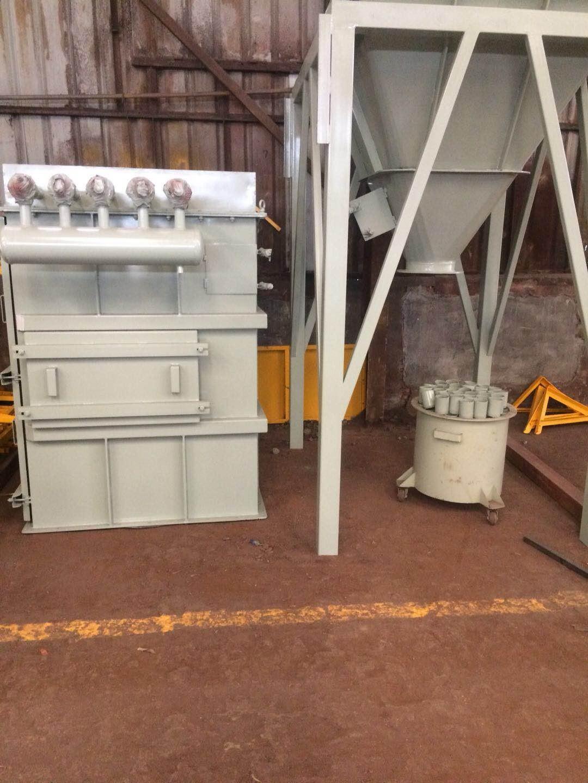 工业除尘系统2.jpg