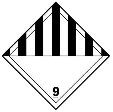 9类危险标识.png
