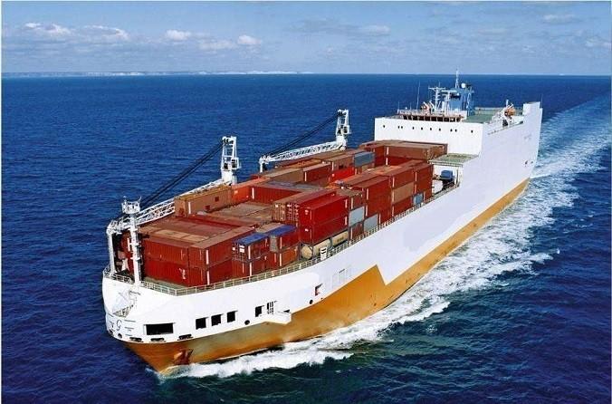 海运出口1.jpg