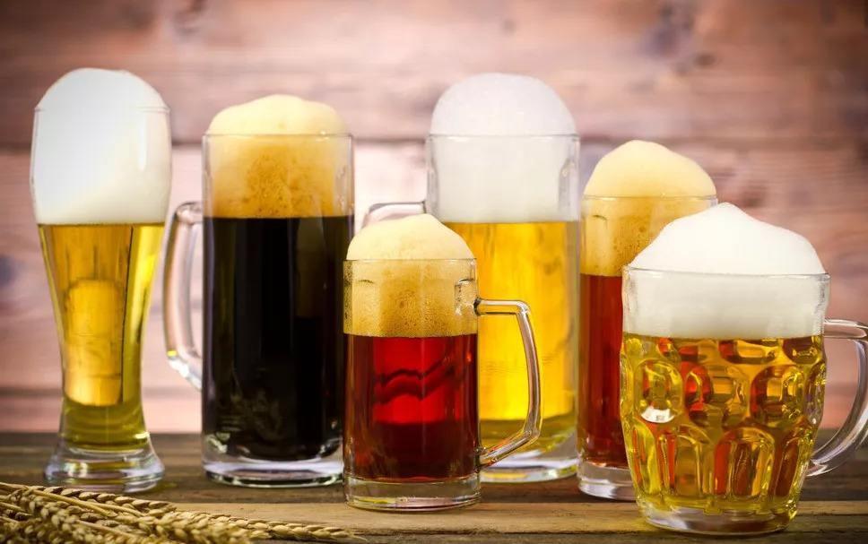 无酒精啤酒2.jpg