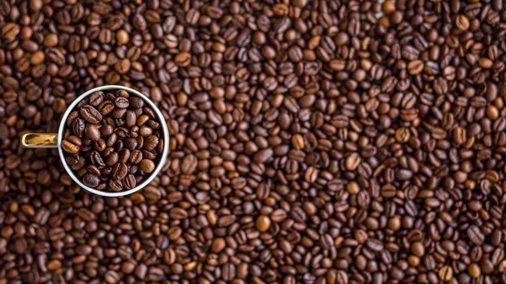 咖啡豆1.jpg