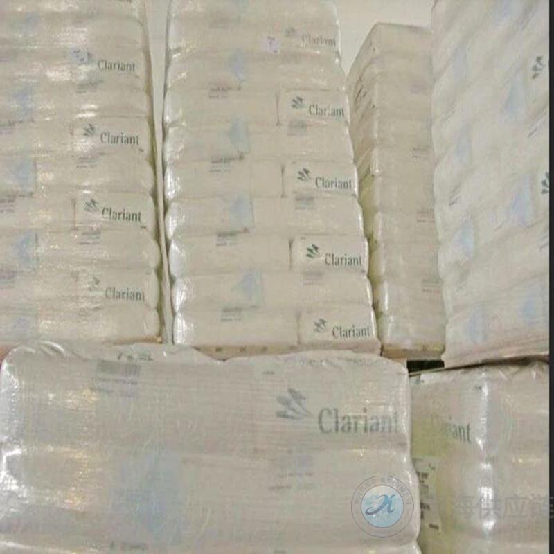 塑料润滑剂1.jpg