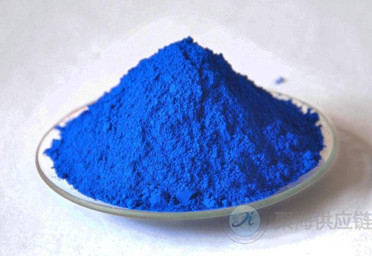 酞青蓝2.jpg