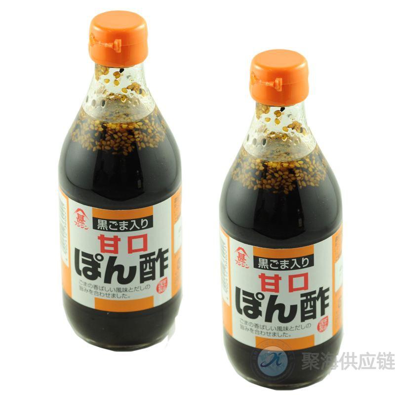 复合调味汁2.jpg
